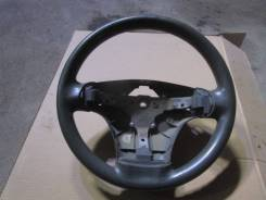Руль. Kia Picanto, BA Двигатели: G4HE, G4HG