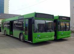 МАЗ 103486. Автобус городской , 7 201 куб. см., 20 мест