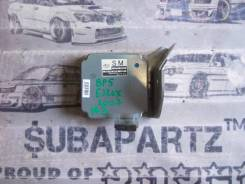 Блок управления автоматом. Subaru Legacy, BL5, BP5 Двигатель EJ20X