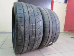 Dunlop SP Sport Maxx GT 600. Летние, износ: 60%, 2 шт