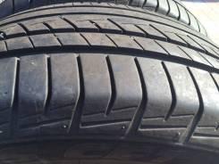 Toyo Proxes CF1. Летние, 2012 год, износ: 5%, 2 шт