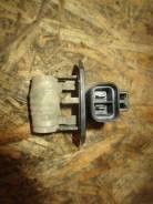 Резистор вентилятора Kia Picanto 2005-2011