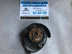 Ступица. Toyota: GS300, Verossa, Origin, Mark II Wagon Blit, IS200, IS300, Progres, Crown, Altezza, Brevis, Aristo, Crown Majesta, Mark II, Soarer Дви...