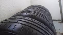 Bridgestone. Летние, 2010 год, износ: 60%, 4 шт
