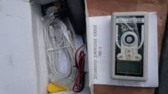 Продам устройство для копирования домофонных ключей ТМД-4