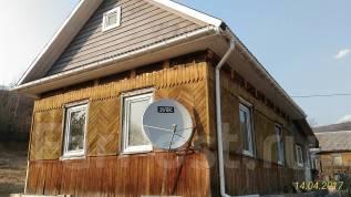 ДОМ Продажа Горелое. р-н Горелое, площадь дома 45 кв.м., электричество 15 кВт, отопление твердотопливное, от частного лица (собственник). План дома