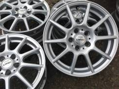 Manaray Sport Smart. 6.0x15, 5x100.00, ET45, ЦО 67,0 мм.