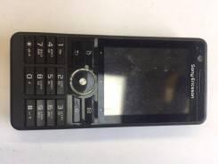 Sony Ericsson G900. Б/у