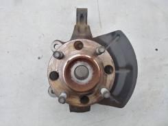 Ступица. Nissan Bluebird Sylphy, KG11 Двигатели: MR20DE, MR20