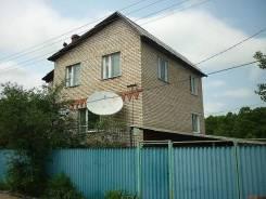 Продается коттедж с садовым участком в г. Партизанске. Г. Партизанск, п. Лозовый, мкр. Солнечный 37, площадь дома 130 кв.м., водопровод, скважина, эл...
