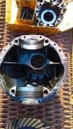 Редуктор. Mitsubishi Fuso Двигатели: 6D16, 6D17