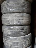 Dunlop Enasave RV503. Летние, 2005 год, износ: 50%, 4 шт