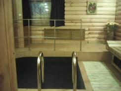 Русская банька на дровах мы открылись севастопольская 32