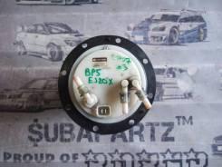 Топливный насос. Subaru Legacy, BL5, BP5, BP9 Subaru Impreza, GE6, GE7, GH6, GH7 Двигатели: EJ203, EJ204, EJ253