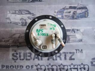 Топливный насос. Subaru Impreza, GH6, GE7, GH7, GE6 Subaru Legacy, BP5, BL5, BP9 Двигатели: EJ203, EJ204, EJ253