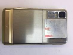 Samsung SGH-F480i. Б/у