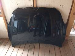 Капот. Volvo XC60