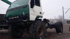Mitsubishi Canter. Продам грузовик, 3 000 куб. см., 3 000 кг.