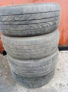 Bridgestone Sports Tourer MY-01. Летние, износ: 60%, 4 шт