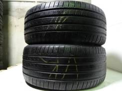 Pirelli Cinturato P7 All Season. Летние, износ: 10%, 2 шт