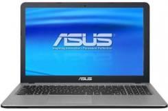 Asus. 1,6ГГц, ОЗУ 4096 Мб, диск 1 000 Гб, WiFi, Bluetooth, аккумулятор на 5 ч.