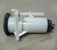 Топливный насос. Volkswagen Passat Двигатель 2E