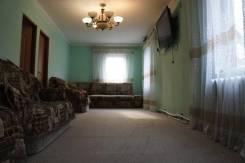 Продается дом по ул. Кузнечная. Улица Кузнечная 28а, р-н Центр, площадь дома 55 кв.м., скважина, электричество 30 кВт, отопление электрическое, от аг...