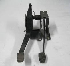 Педаль. Daewoo Nexia
