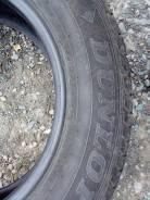 Dunlop SP 31. Летние, 2011 год, износ: 30%, 4 шт