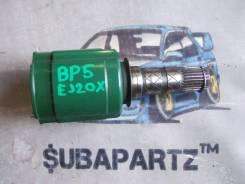 Шрус подвески. Subaru Legacy, BPH, BLE, BP5, BL5, BP9, BL9, BPE Subaru Impreza, GGC, GGA, GG9, GD3, GD2, GG3, GG2, GDD, GDC, GGD, GDA Двигатели: EJ20X...