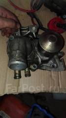 Помпа водяная. Subaru Legacy, BC5, BF5 Subaru Forester, SF5 Двигатели: EJ20G, EJ205