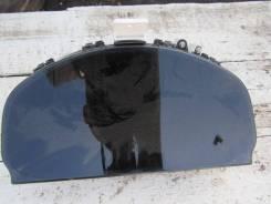 Спидометр. Toyota Harrier, MCU15W, MCU15 Двигатель 1MZFE