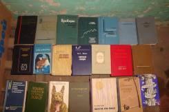Книги для чтения 48 штук одним лотом