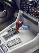 Автоматическая коробка переключения передач. BMW 5-Series, E34 Двигатель 2