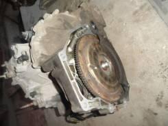 Вариатор. Honda HR-V, GH1, GF-GH4, GH4, GH2, GH3, GF-GH2, ABA-GH4, GF-GH3, ABA-GH3, GF-GH1, ABAGH3, ABAGH4, GFGH1, GFGH2, GFGH3, GFGH4 Двигатель D16A
