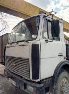 Машека КС-55727-2. Автокран 25 тонн 28 метров, 2 500 кг.