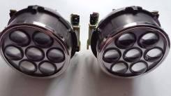 Оптика. Infiniti Q45