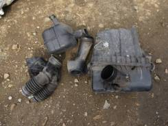 Корпус воздушного фильтра. Toyota Harrier, MCU15 Двигатель 1MZFE