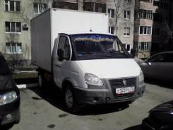ГАЗ 2747. , 2 890 куб. см., 1 500 кг.