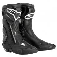 Alpinestars S-MX Plus Gore-Tex Boots Men's (стоят такие 25000р)New 40r