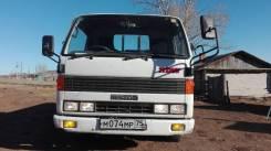 Mazda Titan. Продам грузовик, 2 500 куб. см., 1 497 кг.