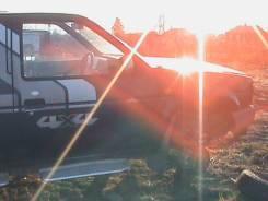 Продам запчасти на Nissan Datsun
