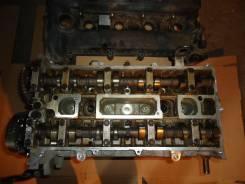 Головка блока цилиндров. Mazda Mazda6, GH