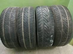 Toyo Tranpath MP Sports-2. Летние, 2011 год, износ: 20%, 4 шт
