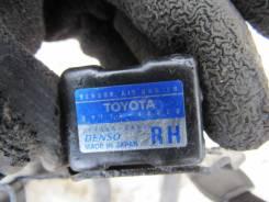Датчик airbag. Toyota Harrier, MCU15W, MCU15 Двигатель 1MZFE