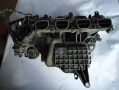 Коллектор впускной. Mazda Mazda6, GH