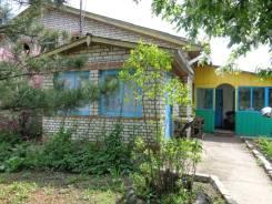 Продам дом в с. Богуславка Пограничного района. С. Богуславка, Оренбургская 6-1, р-н Пограничный, площадь дома 62 кв.м., скважина, электричество 12 к...