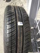Michelin Energy Saver, 195/65/14 89Т