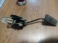 Педаль акселератора. Subaru Legacy, BL, BPH, BL5, BLE, BP9, BP, BL9, BP5, BPE