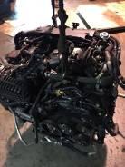 Новый комплектный двигатель 3.0D 306DT на Land Rover